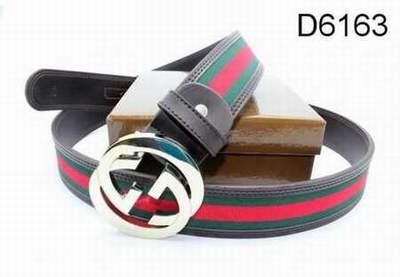 Ceinture gucci Homme discount,ceinture gucci noir rouge,gucci homme cravate 5b5eb2dc188