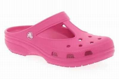 4293610d54eaf2 besson chaussures crocs,chaussures crocs decathlon