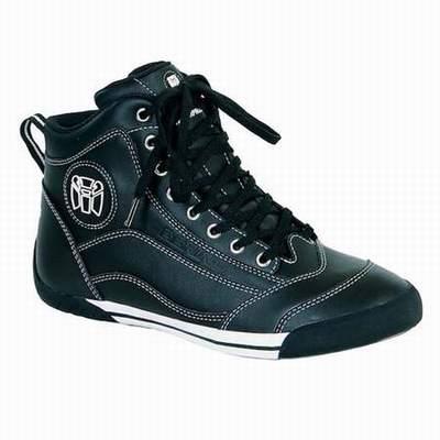 93ee4e934 bottes basket moto,chaussure moto aprilia,chaussures moto dafy moto