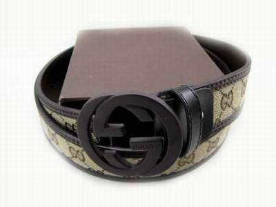 e0009d99613e75 ceinture avion pas cher,ceinture temps des cerises pas cher ebay,ceinture  homme 130 cm pas cher