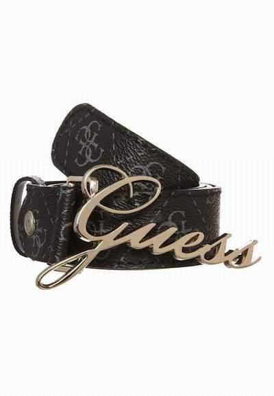 ceinture femme ralph lauren pas cher ceinture abdominale electrostimulation pas cher ceinture. Black Bedroom Furniture Sets. Home Design Ideas