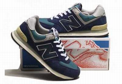 chaussure pas cher homme chaussures new balance de stockage crampons new balance junior. Black Bedroom Furniture Sets. Home Design Ideas