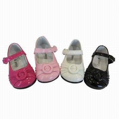 853c5f45c1487 Taille chaussures Bebe chaussures Chaussures Dior Filles Fille 24 qvfwFxxX