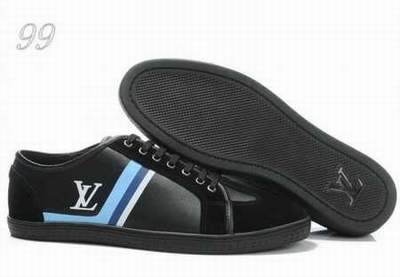 chaussures louis vuitton de cristiano ronaldo,basket louis vuitton a vendre