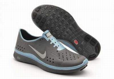 pas mal 14fa6 50467 chaussures mini foot,commander des chaussures nike free ...