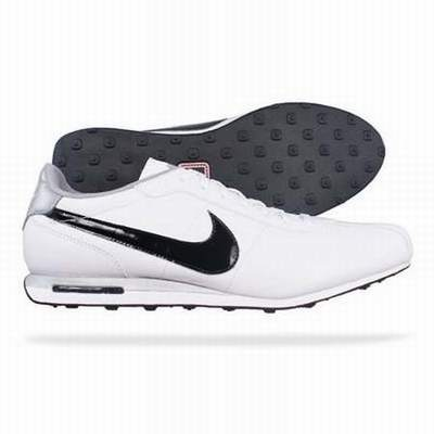 sélection premium b57e0 c3c69 chaussures nike air max homme,chaussure nike moche