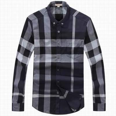 chemise homme a rayures chemise gant soldes. Black Bedroom Furniture Sets. Home Design Ideas