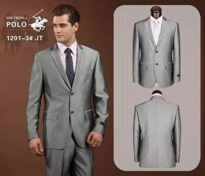 costumes homme couleurcostume ralph lauren homme 2012 gris - Celio Costume Mariage