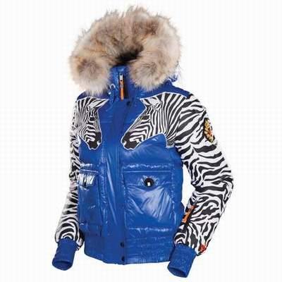 doudoune zara hiver 2011,doudoune moncler automne hiver 2012,doudoune  schott hiver 2012 69c828ac8d2
