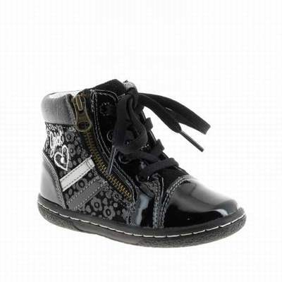 Geox chaussure oran chaussures geox obernai chaussures - Magasin chaussure limoges ...