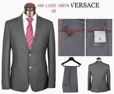 Mariage Mariage Mariage costume Versace Costume Chaussures Gilet Ivoire Homme  Homme Homme Homme Noir qRvIxxwUn 38b65851717