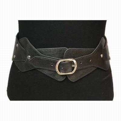 grossiste en ceinture fantaisie grossiste ceinture femme. Black Bedroom Furniture Sets. Home Design Ideas