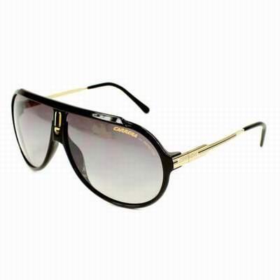 les lunettes noires ardisson,lunettes noires seth gueko paroles 6c1e48f64339
