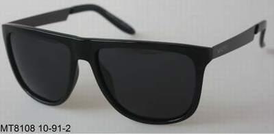 lunette soleil pas cher sur internet,lunettes de vue pas cher nice,lunettes  pas cher chatelet f845a00c3aea