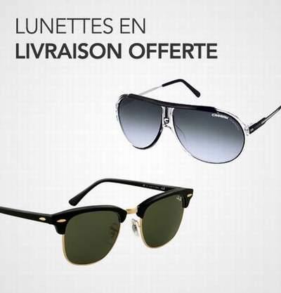 lunette soleil pas cher sur internet lunettes de vue pas cher nice lunettes pas cher chatelet. Black Bedroom Furniture Sets. Home Design Ideas