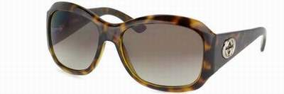 best sell factory authentic info for lunettes cartier femme achat,ouedkniss lunette de soleil ...