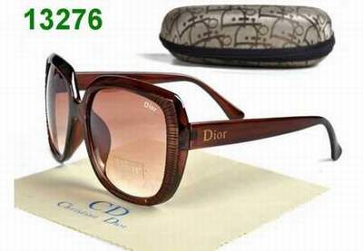 a2dede26b7b6c4 lunettes dior evidence fausse,lunette dior femme 1205,lunettes de soleil  dior femme 2009