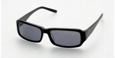 46951b11f126d lunettes polarisantes polaroid