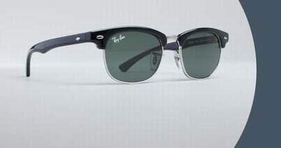 lunettes ray ban wikipedia,lunettes de vue ray ban general optique bda267683de2