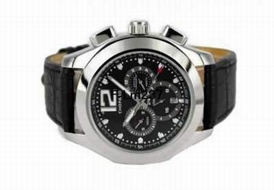 4b0843dfcc0d relojes chopard wikipedia
