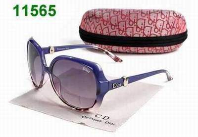 replique lunette dior,etui a lunette dior,promo lunettes de soleil dior ce3c7e011471