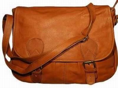new concept exquisite style coupon code sac a main cuir avec cadenas,sac cuir amazon,sac cuir puma ...