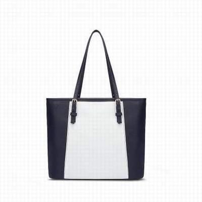 e8ae42e79a68 sac cabas armani vernis noir,sac cabas spartoo,sac cabas en anglais