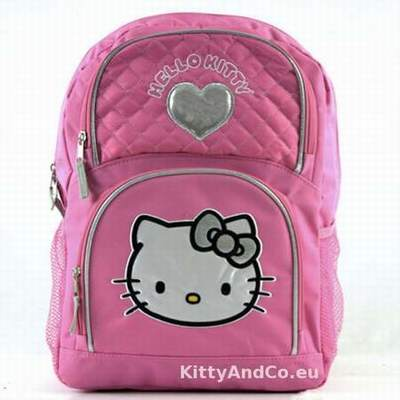 Sac hello kitty amazon sac hello kitty bandouliere pas cher sac a customiser hello kitty - Bureau hello kitty pas cher ...