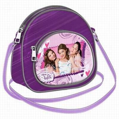 Sac love violetta sac violetta a vendre - Sac a colorier violetta ...