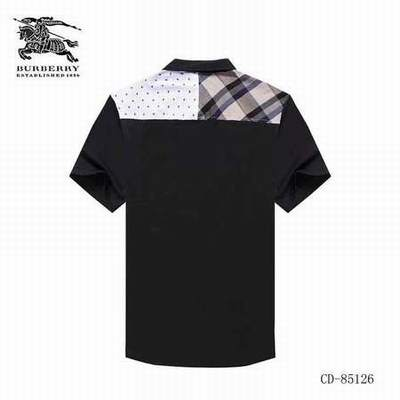 t shirt Burberry homme vert pas cher,polo Burberry pas de prechauffage,tee  shirt 12fedc57927