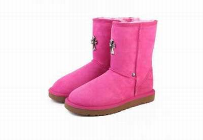 UGG collection pour hommes